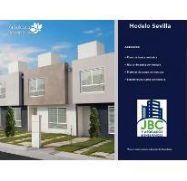 Foto de casa en venta en  109, ciudad del sol, querétaro, querétaro, 2710196 No. 01