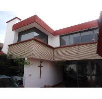 Foto de casa en venta en  109, el cerrito, puebla, puebla, 2689709 No. 01