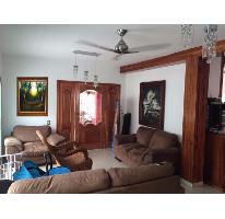 Foto de casa en venta en melon 109, el espejo 1, centro, tabasco, 1813918 no 01