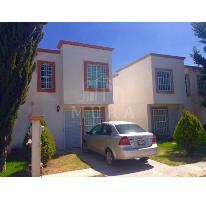 Foto de casa en venta en  109, haciendas de hidalgo, pachuca de soto, hidalgo, 2781584 No. 01