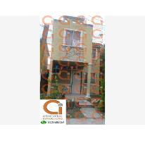Foto de casa en venta en  109, jardines de huinalá, apodaca, nuevo león, 2821502 No. 01