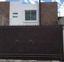 Foto de casa en venta en 109 pte 13, loma encantada, puebla, puebla, 2000570 no 01