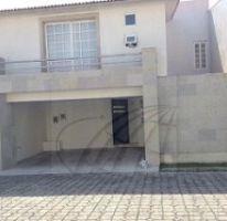 Foto de casa en venta en 10920, bellavista, metepec, estado de méxico, 2202568 no 01