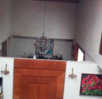 Foto de casa en venta en Bosques de las Lomas, Cuajimalpa de Morelos, Distrito Federal, 4401148,  no 01