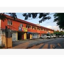 Foto de edificio en venta en 10a calle oriente esquina 3a avenida norte 1071, hidalgo, tuxtla gutiérrez, chiapas, 2678965 No. 01