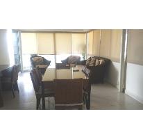 Foto de departamento en renta en 10a norte , el mirador, tuxtla gutiérrez, chiapas, 2827372 No. 01