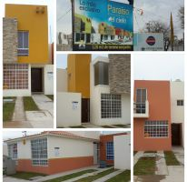 Foto de casa en venta en Soledad de Graciano Sanchez Centro, Soledad de Graciano Sánchez, San Luis Potosí, 1618457,  no 01