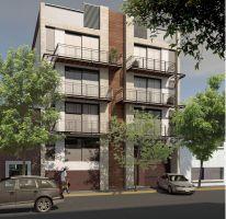 Foto de departamento en venta en Tacuba, Miguel Hidalgo, Distrito Federal, 4493175,  no 01