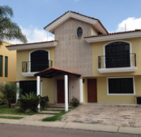 Foto de casa en venta en Jardín Real, Zapopan, Jalisco, 2233304,  no 01