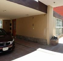 Foto de casa en renta en La Paz, Puebla, Puebla, 2203601,  no 01