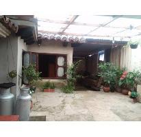 Foto de casa en venta en  10-b, el cerrillo, san cristóbal de las casas, chiapas, 1529946 No. 01