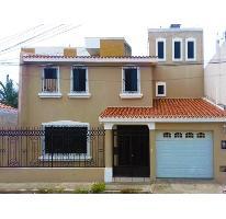 Foto de casa en venta en balboa 10b, el dorado, mazatlán, sinaloa, 2165098 no 01