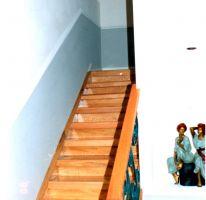 Foto de oficina en renta en Juárez, Cuauhtémoc, Distrito Federal, 1713408,  no 01