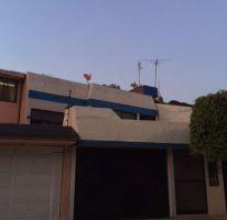 Foto de casa en venta en El Parque de Coyoacán, Coyoacán, Distrito Federal, 2891022,  no 01