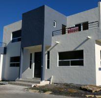 Foto de casa en venta en Bosques de San José, Santiago, Nuevo León, 3017279,  no 01