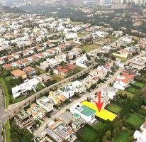 Foto de terreno habitacional en venta en San Mateo Tlaltenango, Cuajimalpa de Morelos, Distrito Federal, 1650835,  no 01