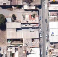 Foto de terreno habitacional en venta en Tequisquiapan, San Luis Potosí, San Luis Potosí, 1168821,  no 01