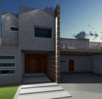 Foto de casa en venta en El Campanario, Querétaro, Querétaro, 4573718,  no 01