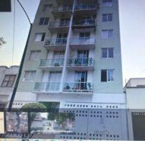 Foto de departamento en venta en Álamos, Benito Juárez, Distrito Federal, 2464820,  no 01