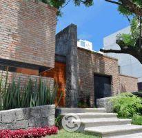 Foto de casa en venta en Tizapan, Álvaro Obregón, Distrito Federal, 2576388,  no 01