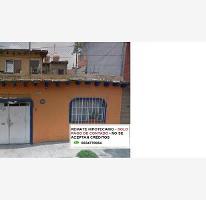 Foto de casa en venta en 11 1, porvenir, azcapotzalco, distrito federal, 0 No. 01