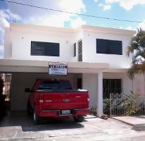 Foto de casa en venta en 11 294, san damián, mérida, yucatán, 4364683 No. 01