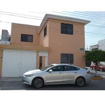 Foto de casa en renta en 11 a calle de laurel , centro, querétaro, querétaro, 2801202 No. 01