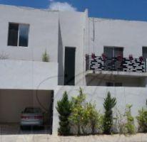 Foto de casa en venta en 11, antigua hacienda santa anita, monterrey, nuevo león, 2170546 no 01