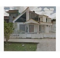 Foto de casa en venta en  11, cerro colorado, xalapa, veracruz de ignacio de la llave, 1978866 No. 01