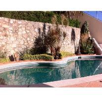 Foto de casa en venta en  11, colinas de santiago, manzanillo, colima, 2712143 No. 01