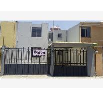 Foto de casa en renta en malinalco 11, santa rosa de lima, cuautitlán izcalli, estado de méxico, 2450824 no 01