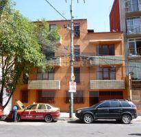 Foto de edificio en venta en 11 de abril 1, tacubaya, miguel hidalgo, df, 1398499 no 01
