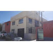Foto de casa en venta en  , 11 de julio 1a sección, mineral de la reforma, hidalgo, 2875963 No. 01