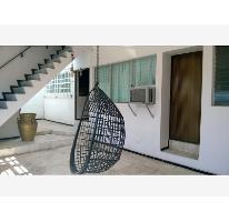 Foto de casa en venta en privada del maestro 11, del maestro, veracruz, veracruz, 391451 no 01