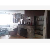 Foto de casa en venta en  11, del valle norte, benito juárez, distrito federal, 2686953 No. 01