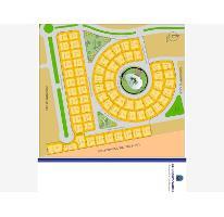 Foto de terreno habitacional en venta en  11, el campanario, querétaro, querétaro, 736329 No. 01