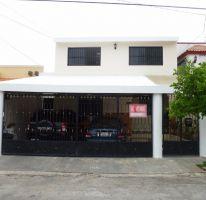 Foto de casa en venta en 11, el prado, mérida, yucatán, 1719476 no 01