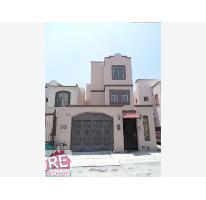 Foto de casa en venta en  11, ex hacienda el rosario, juárez, nuevo león, 2191475 No. 01