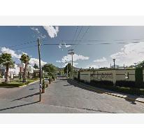 Foto de casa en venta en  11, hacienda las garzas, coacalco de berriozábal, méxico, 2193335 No. 01
