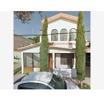 Foto de casa en venta en monte cotopai 11, san isidro atlautenco, ecatepec de morelos, estado de méxico, 1414159 no 01