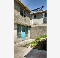Foto de casa en venta en  11, jardines de morelos sección islas, ecatepec de morelos, méxico, 2110078 No. 01
