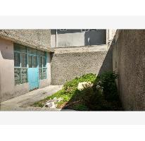 Foto de casa en venta en rio nazas 11, jardines de morelos 5a sección, ecatepec de morelos, estado de méxico, 2118882 no 01