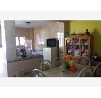 Foto de casa en venta en  11, la angostura, salvatierra, guanajuato, 2670497 No. 01