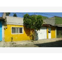 Foto de casa en venta en cerrada de garay 11, ampliación los olivos, tláhuac, df, 1731788 no 01