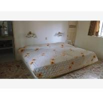 Foto de casa en venta en  11, las playas, acapulco de juárez, guerrero, 1804430 No. 01