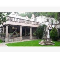 Foto de casa en venta en  11, los claustros, tequisquiapan, querétaro, 1819652 No. 01