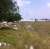 Foto de terreno habitacional en venta en 11 oriente esq 4 sur, tepeaca centro, tepeaca, puebla, 2199598 no 01