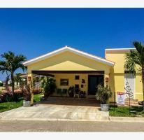 Foto de casa en venta en puerta al mar 11, puerta al mar, mazatlán, sinaloa, 972381 No. 01