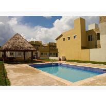 Foto de casa en venta en  11, real ibiza, solidaridad, quintana roo, 1464563 No. 01
