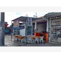 Foto de casa en venta en eje central gral vicente guerrero 11, san josé cacahuatepec, acapulco de juárez, guerrero, 1449237 no 01